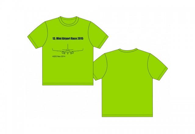 shirt_2015b