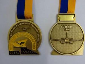 Airport Race _Medaille2015_beide Seiten_1_web