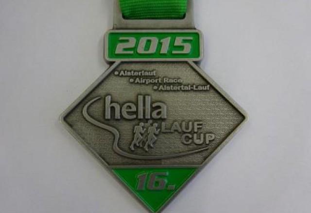 hella_laufcup_medaille2015_vorderseite_web
