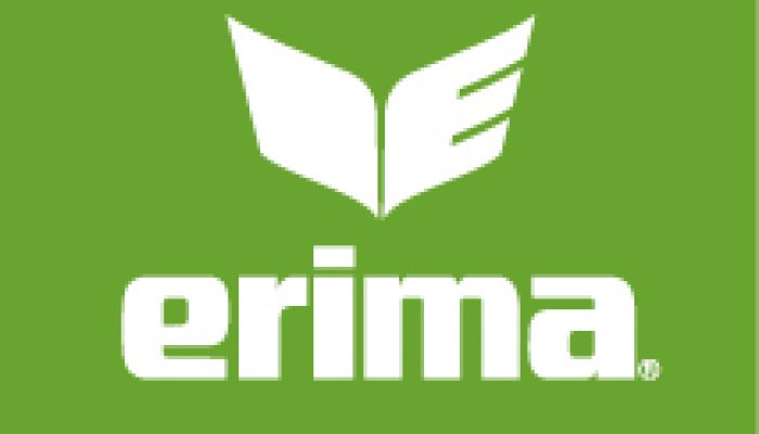 Logo_RGB_ver_neg