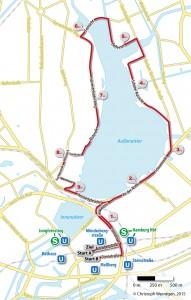 Strecke_Alsterlauf2015