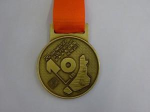 Alsterlauf_Medaille2015_2_web
