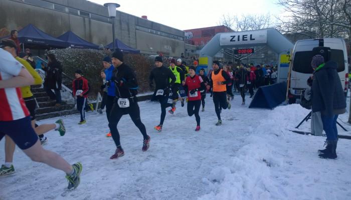 Bramfelder Winterlaufserie 2014_2015 (7)