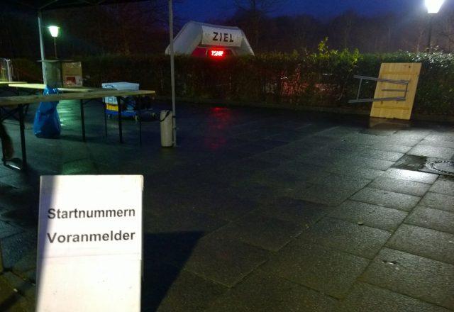 bramfelder-winterlaufserie-001-18-12-2016