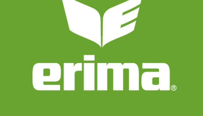 Logo_CL_RGB_ver_neg