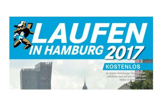 laufeninhamburg-16-12-2016