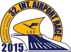 www.airportrace.de