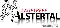 www.lauftreff-alstertal.de