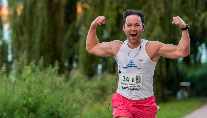 rostocker-marathonnacht-2016-fb-56