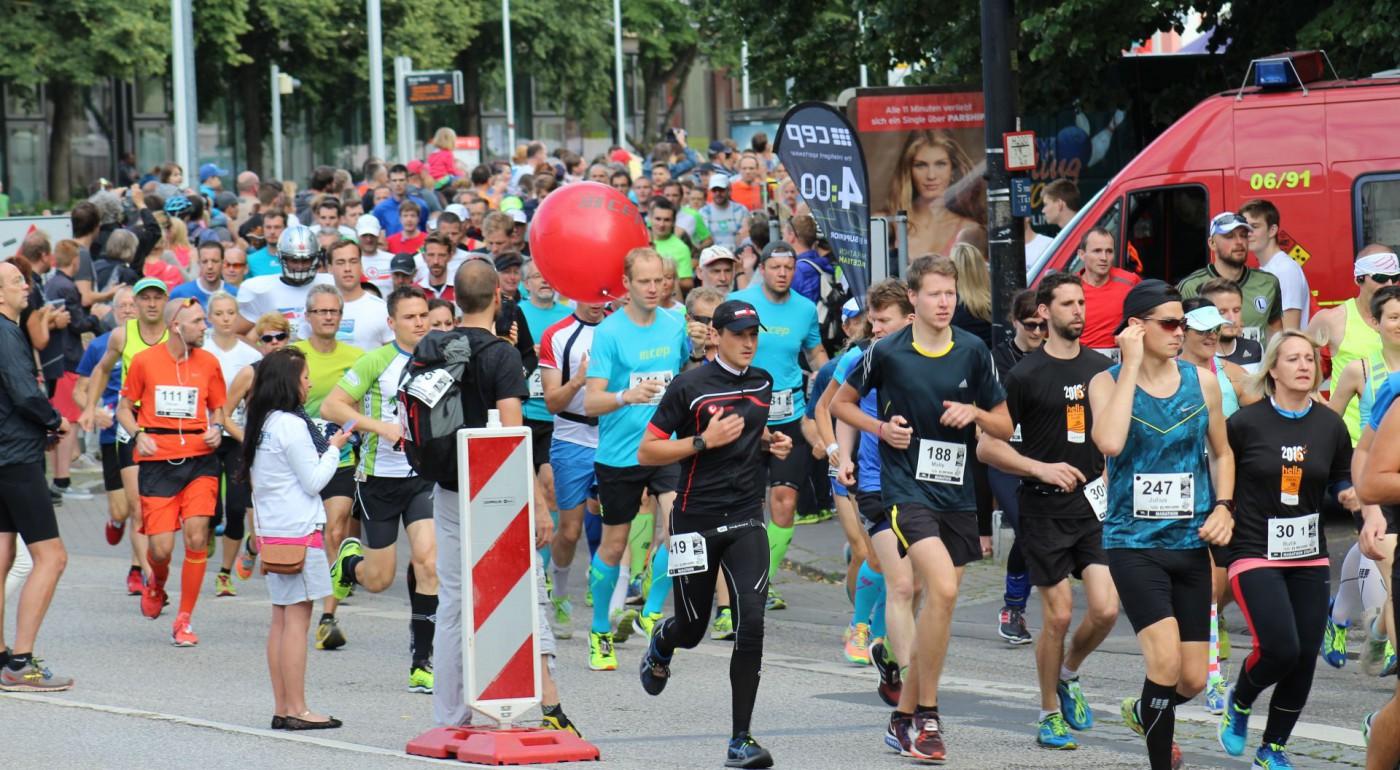 hella marathon nacht rostock 2016_axmann7