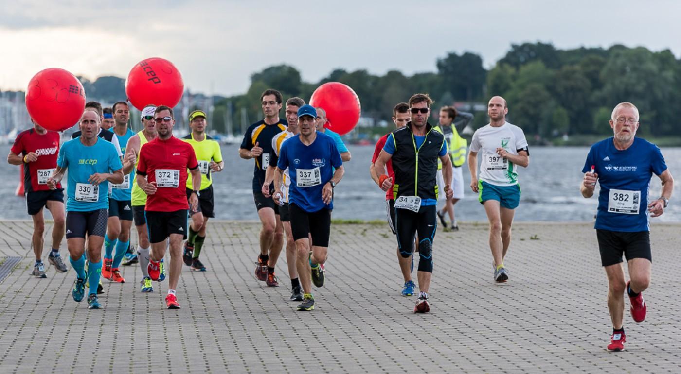 hella marathon nacht rostock 2016_pristaff10