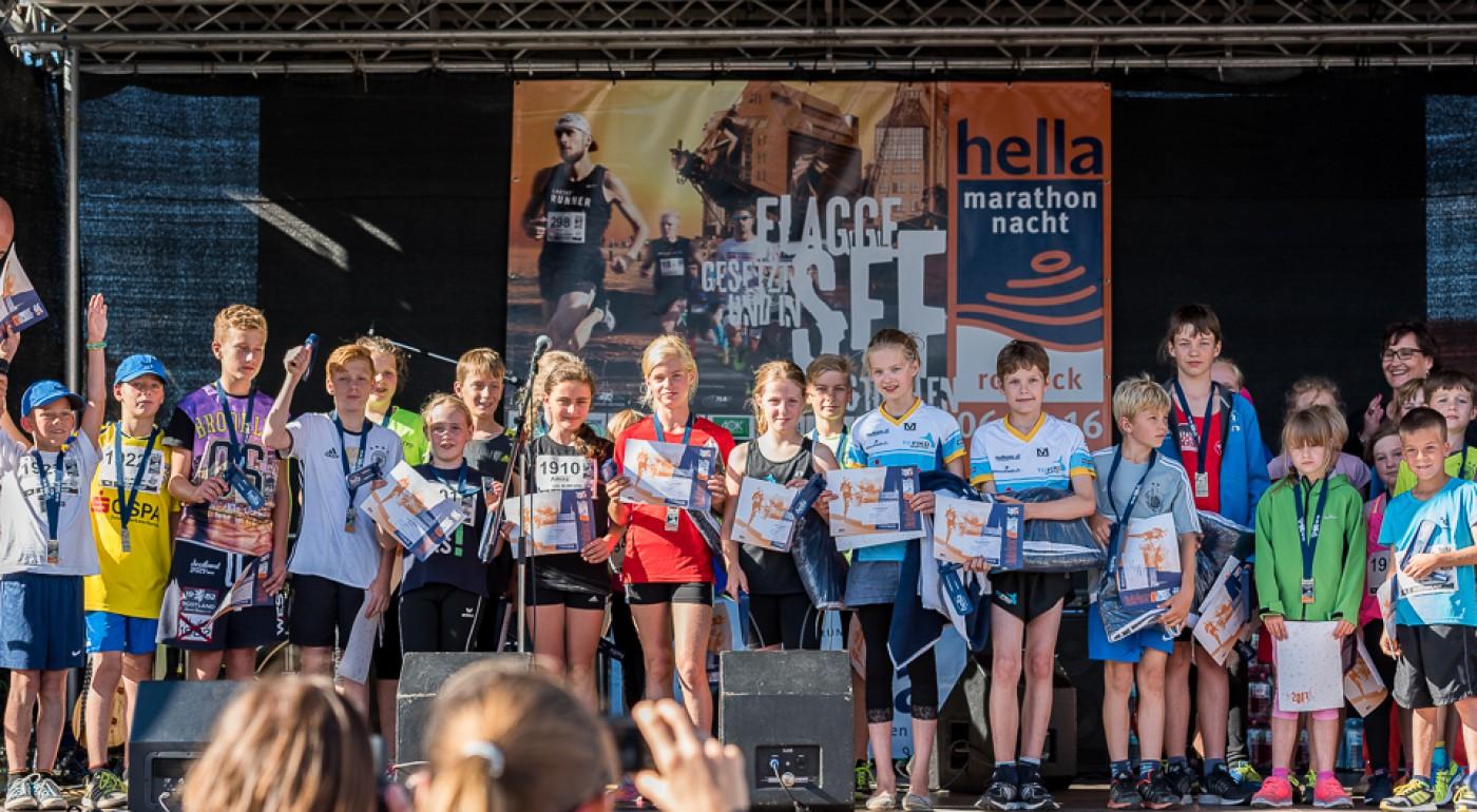 hella marathon nacht rostock 2016_pristaff2
