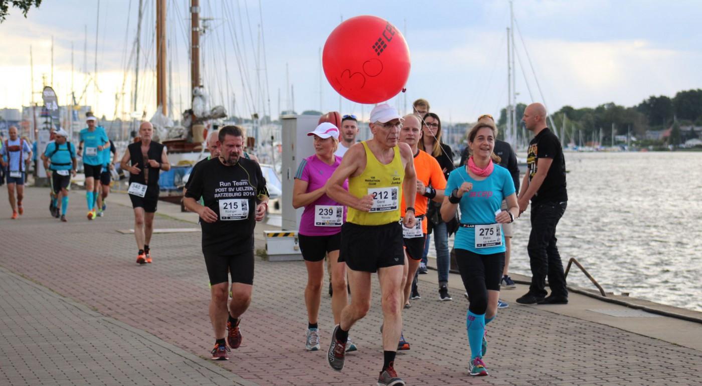 hella marathon nacht rostock 2016_5