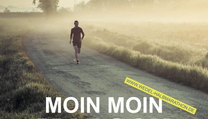 Wedeler Halbmarathon_DIN A5_EDEKA_VSeite_Druck