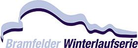 Bramfelder Winterlaufserie