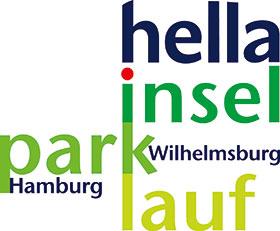 hella Inselparklauf Wilhelmsburg
