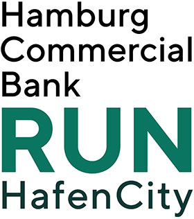 Hamburg Commercial Bank Run