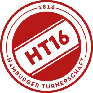 HT16_Logo_fin