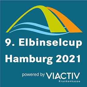 Elbinselcup Hamburg