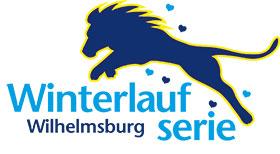 Winterlaufserie Wilhelmsburg