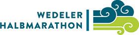 Wedeler Halbmarathon