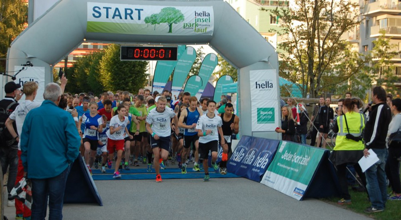 hella Inselpaarklauf #2 Start_slider