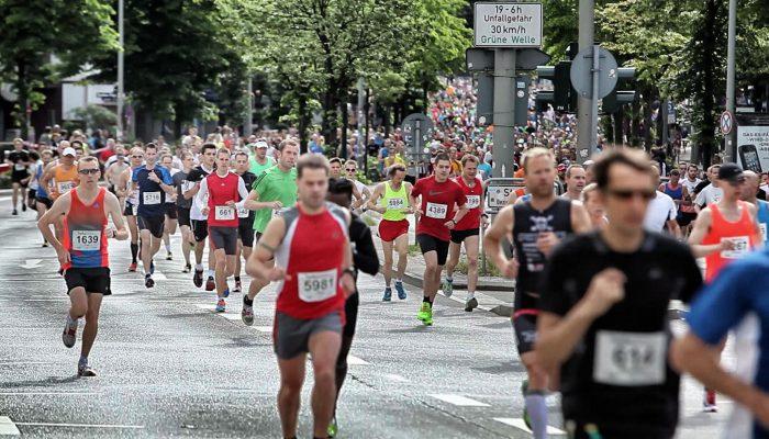 14.06.2014 005-hella-halbmarathon-2013-ip
