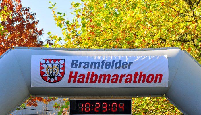 bramfelder-halbmarathon-2014-1