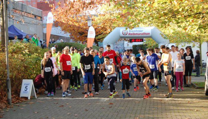 bramfelder-halbmarathon-2014-start_slider