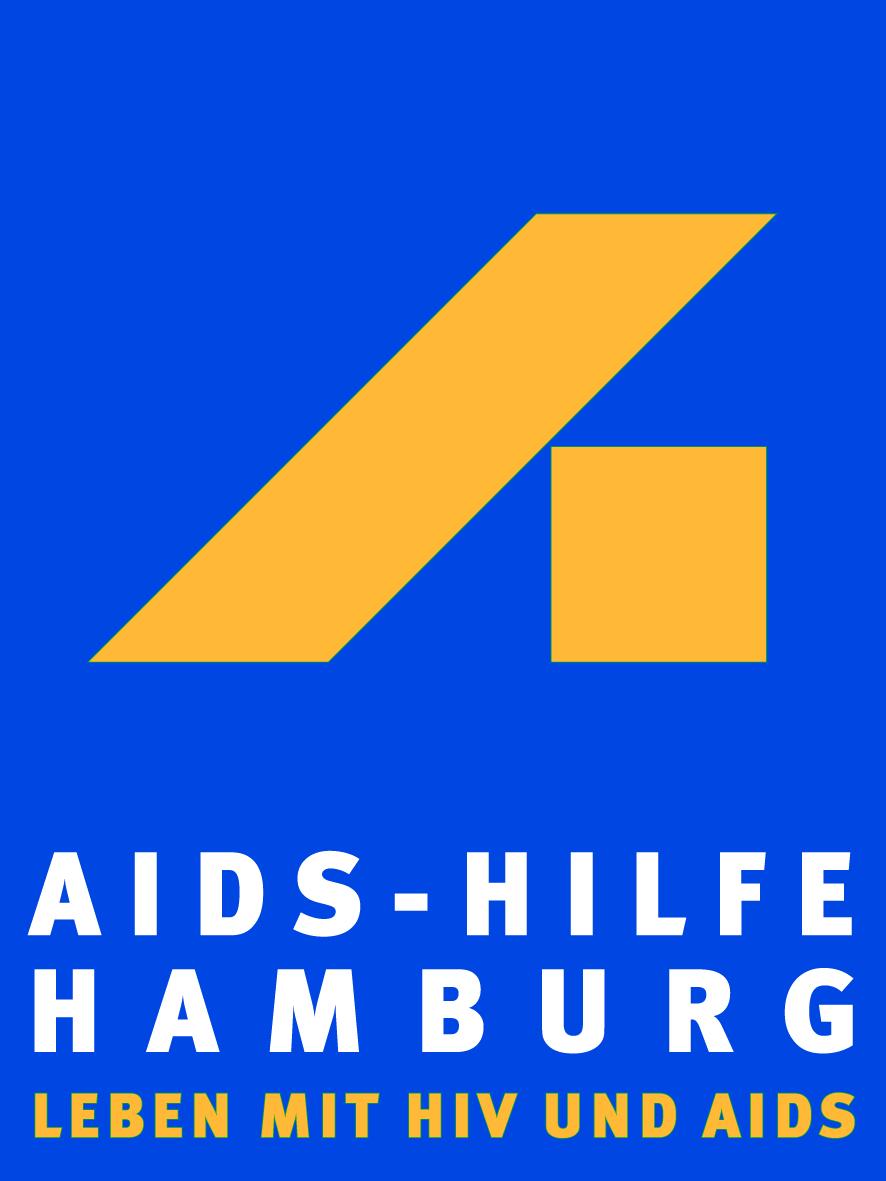 Aids Hilfe Hamburg