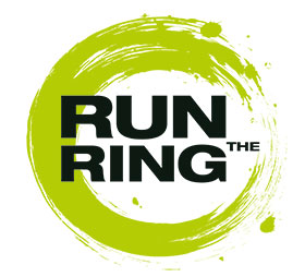 RUN THE RING